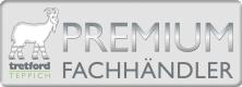 Heimtex 2000 Pietron Gmbh Fachmarkt für schöneres Wohnen - Leverkusen, bei Köln, Langenfeld, Bergisch Gladbach - Tretford Premium Fachhändler